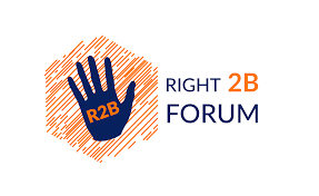 "OPZZ partnerem projektu ""Right2B Forum"""